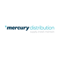 Mercury Distribution
