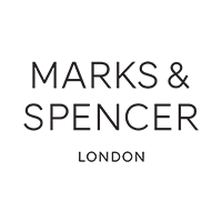 Marks and Spencer Plastic Bag Fund